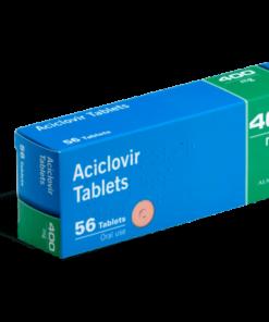 Kup Aciclovir