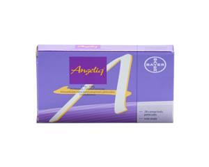 Kup Angeliq