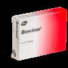 Kup Brevinor