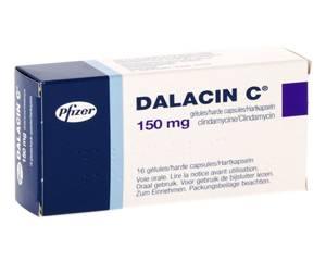 Kup Dalacin C