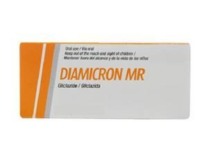 Kup Diamicron