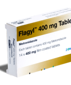 Kup Flagyl