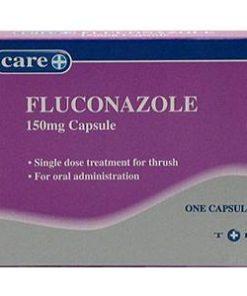 Kup Fluconazole