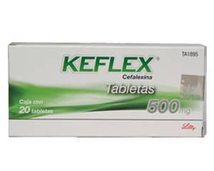 Kup Keflex