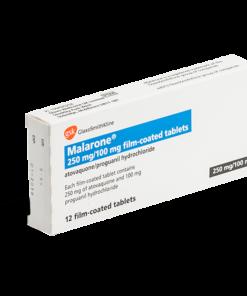 Kup Malarone
