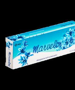 Kup Marvelon