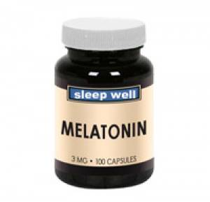 Kup Melatonina