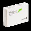 Kup Micronor