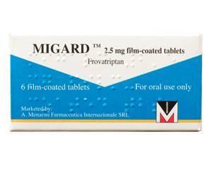 Kup Migard