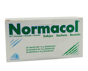Kup Normacol