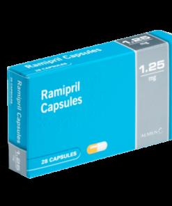 Kup Ramipril