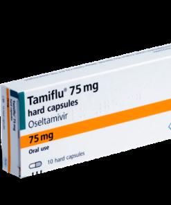 Kup Tamiflu