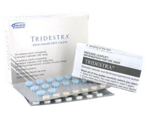 Kup Tridestra