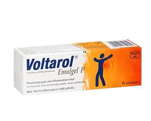 Kup Voltarol